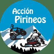 cropped-accion-pirineos-logo