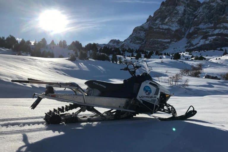 motos-de-nieve-accion-pirineos-moto-de-nieve-con-cadenas