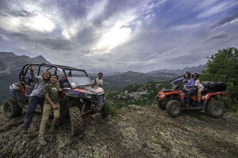 rutas-desde-25-euros-accion-pirineos-valle-de-tena-5