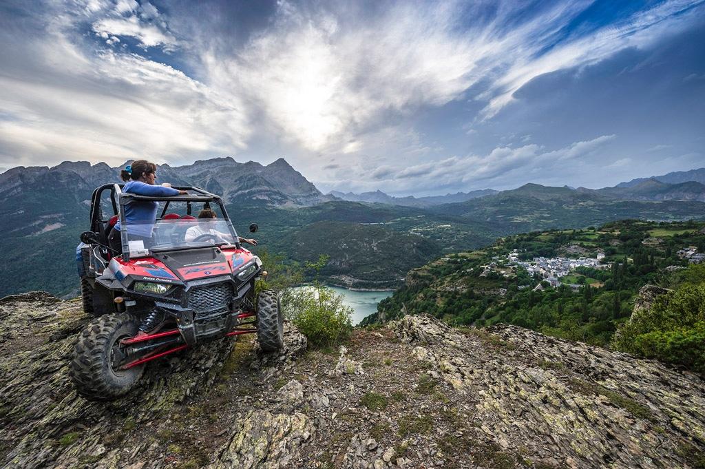 rutas-desde-25-euros-accion-pirineos